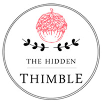 The Hidden Thimble